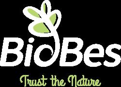 logo BioBes